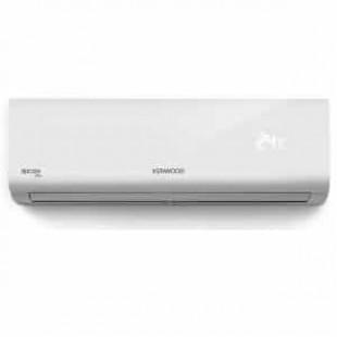 Kenwood eIcon Plus 2 Ton Heat & Cool Split AC KEI-2433S price in Pakistan