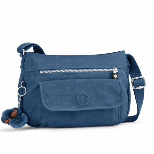 ec2a0f9f3c5 Kipling SYRO Shoulder Womens Hand Bag price in Pakistan, Kipling in ...