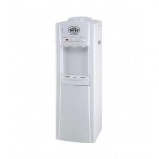 Boss K.E-WD-104 Water Dispenser price in Pakistan