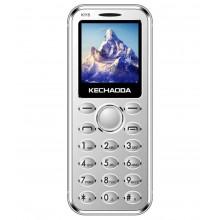 Kechaoda K115 Mobile