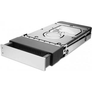 Apple MB837G/ A Drive Module 160GB SATA for Xserve price in Pakistan