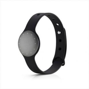Misfit Shine Wireless Activity Tracker (MF-SH0AZ) price in Pakistan