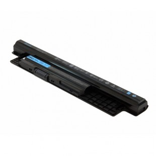 Dell 40 WHr 4-Cell Lithium-Ion Battery T1G4M price in Pakistan