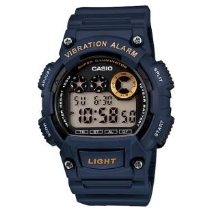 Casio Watch W-735H-2AVDF price in Pakistan