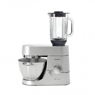 Kenwood KMC-050 Kitchen Machine Juicer price in Pakistan