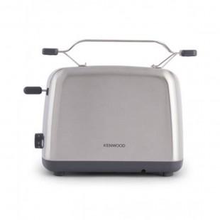 Kenwood Toaster TTM-450 price in Pakistan