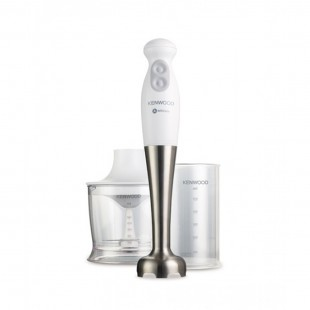 Kenwood Electric Food Hand Blender HB-682 price in Pakistan