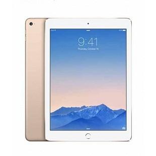 Apple iPad Air 2 - 16GB GOLD price in Pakistan