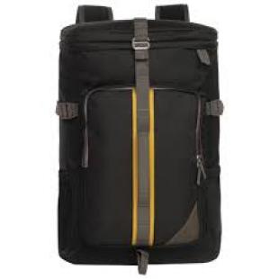 "Targus 15.6"" Seoul Backpack (Black) TSB845  price in Pakistan"
