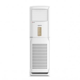 Kenwood 4 Ton Heat And Cool Floor Standing Air Conditioners KEI-4830FH price in Pakistan