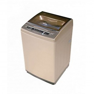 Kenwood Top Load Fully Automatic Washing Machine 10KG KWM-10100-FAT price in Pakistan
