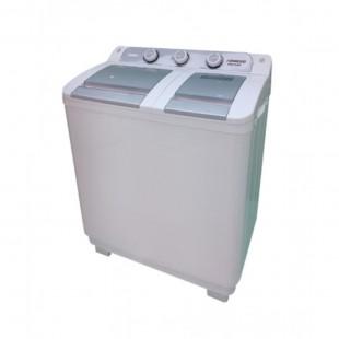 Kenwood Top Load Semi Automatic Washing Machine 10 KG (KWM-1010SA) price in Pakistan