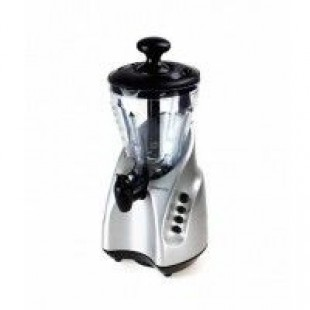 Kenwood Smoothie Blender (SB255) price in Pakistan