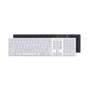 Keyboard Apple price in Pakistan
