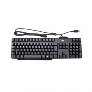 Keyboard Dell N Cut price in Pakistan