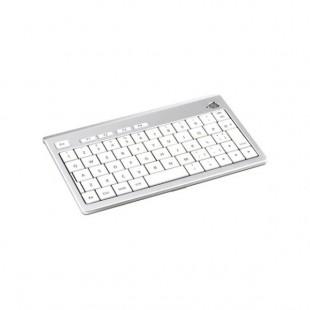 Keyboard Mini Apple price in Pakistan