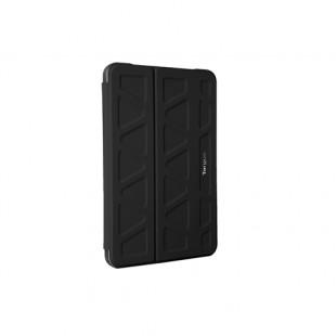 Targus 3D Protection Case for Apple® iPad® mini 4,3,2 &1 THZ595GL price in Pakistan