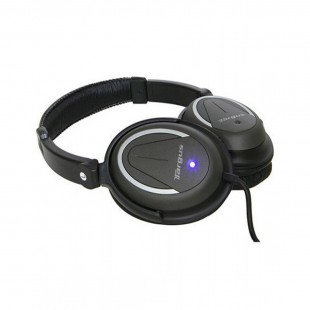 Targus Travel Easy Headphone AEH0101AP price in Pakistan