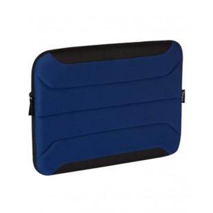 """Targus 14"""" Zamba Sleeve Blue TSS182US price in Pakistan"""