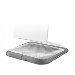 Targus Chill Mat for Mac AWE41AP price in Pakistan