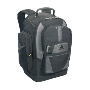 "Targus 16"" Conquer Plus Laptop Backpack TSB213AP price in Pakistan"