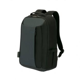 "Targus 15.6"" Slate Backpack TSB78601AP price in Pakistan"