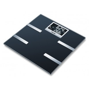 Beurer  Diagnostic scale BF 700 price in Pakistan