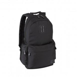 "Targus 15.6"" Strata Backpack TSB78314  price in Pakistan"
