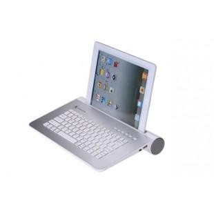 Merlin Smart Keyboard  price in Pakistan