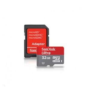 SanDisk 32GB Ultra Micro SDHC price in Pakistan