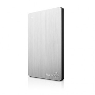 Seagate External HDD USB 3.0 500GB (New Slim Model) price in Pakistan