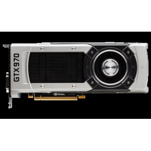 GeForce GTX-970 price in Pakistan