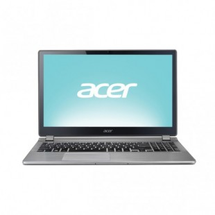 Acer Aspire V5-572 (1.0TB) Touch Screen Refurbished price in Pakistan