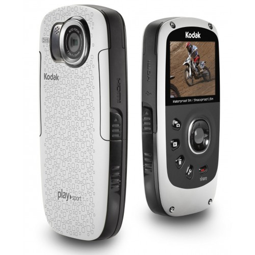 kodak playsport video camera zx5 price in pakistan kodak in rh symbios pk kodak playsport (zx3) hd waterproof pocket video camera user manual Kodak PlaySport Camera Charger