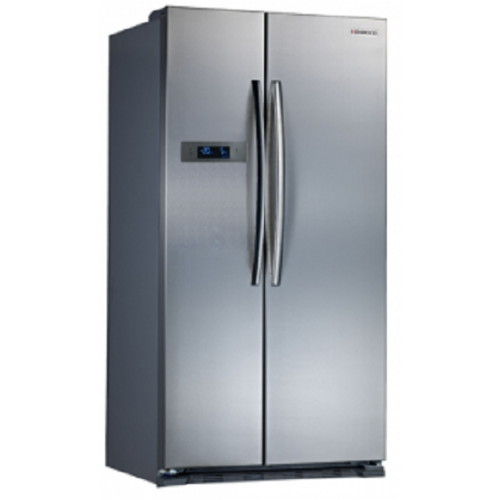 kenwood side by side refrigerator krf 540sbs price in pakistan kenwood in pakistan at symbios pk