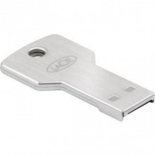 LaCie Petite Key 8GB USB (9000346)