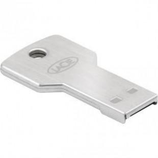 LaCie Petite Key 8GB USB (9000346) price in Pakistan