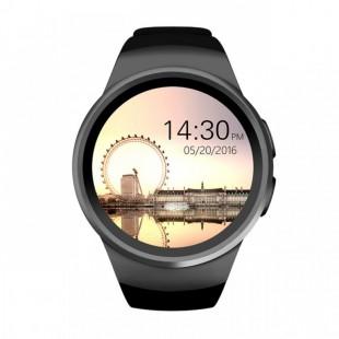 LEMFO KW18 Bluetooth Smart Watch price in Pakistan