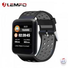 LEMFO Sport Watch