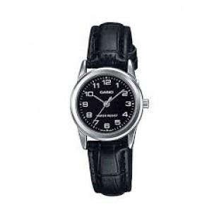 Casio Mens Watch LTP- V001L-7B price in Pakistan