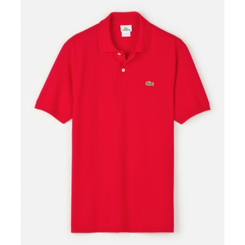 c3b77c90d605a Lacoste Polo-Shirt price in Pakistan at Symbios.PK