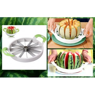 EZ Melon Cutter price in Pakistan