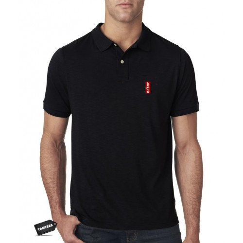Levis Polo T-Shirt price in Pakistan e7ad53eee9