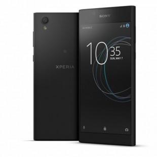 Sony Xperia L1 (2GB,16GB) Box Packed