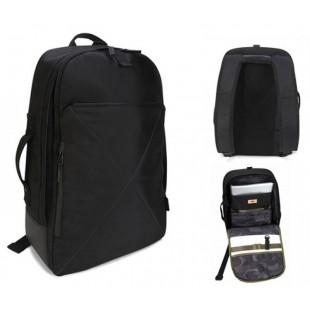 "Targus T-1211 15.6"" Backpack TSB803AP price in Pakistan"