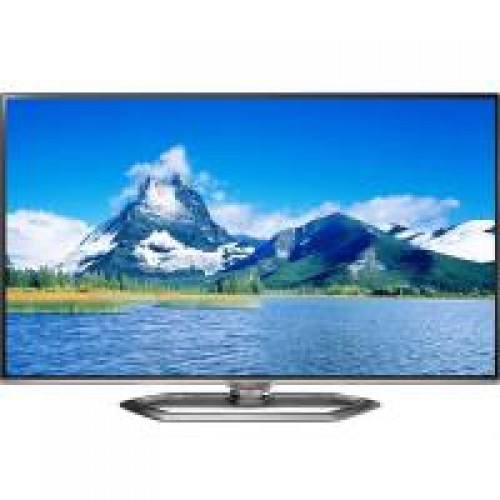 Tcl L55e5500 Smart Led 3d Tv Price In Pakistan Nobel In Pakistan At