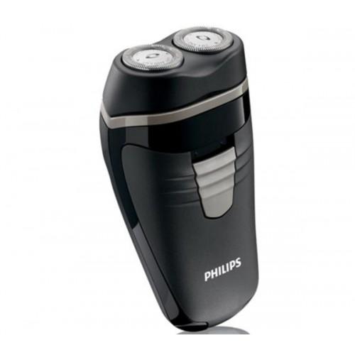Philips Philishave Electric Shaver HQ40 price in Pakistan 9ada56c8d918