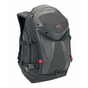 Targus 15.6 inch Revolution Laptop Backpack XL TSB166AP price in Pakistan