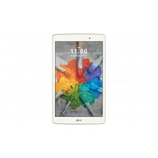 LG G Pad X V521 8.0 2GB 16GB - Slightly Used  price in Pakistan