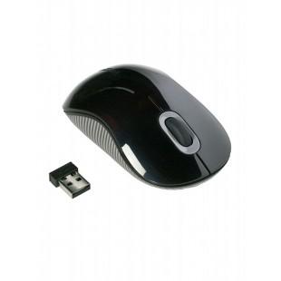 Targus Wireless Optical Mouse AMW50AP price in Pakistan
